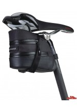 SOTTOSELLA SPECIALIZED WEDGIE