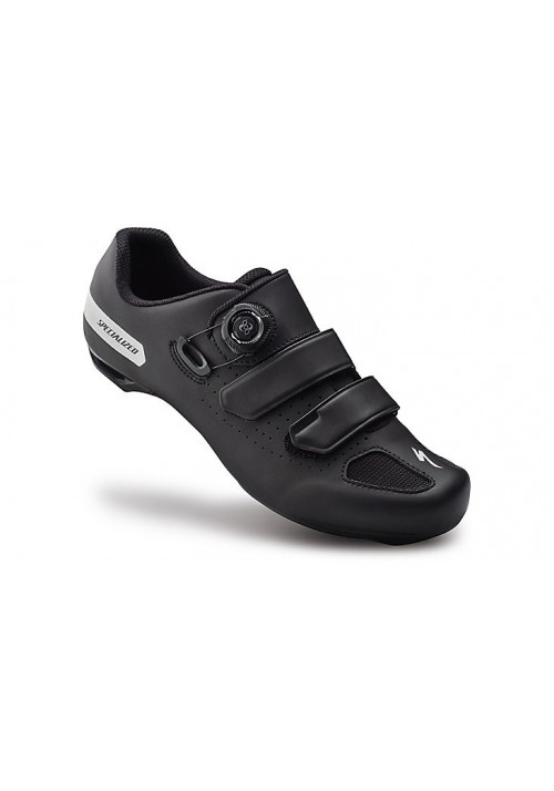 SCARPE SPECIALIZED COMP ROAD