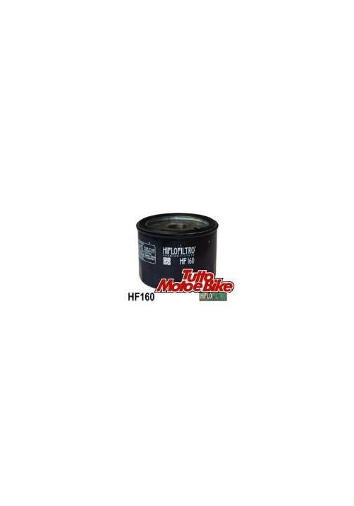 FILTRO OLIO HF160