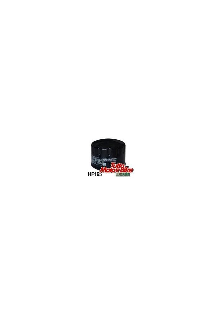 FILTRO OLIO HF165