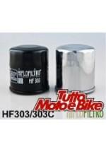 FILTRO OLIO HF303C
