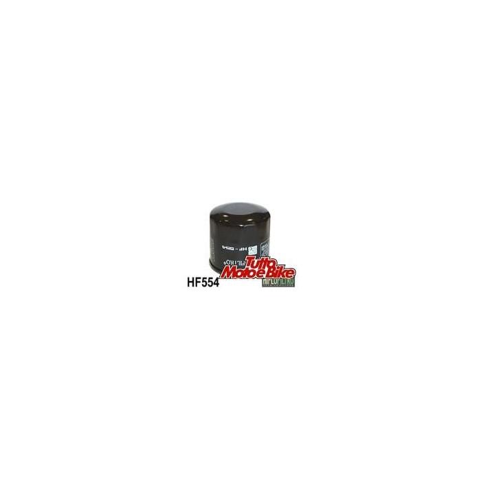 FILTRO OLIO HF554