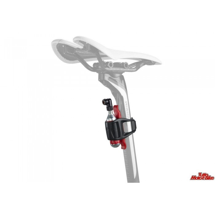 SPECIALIZED POMPA AIR TOOL CO2 MINI KIT 16G