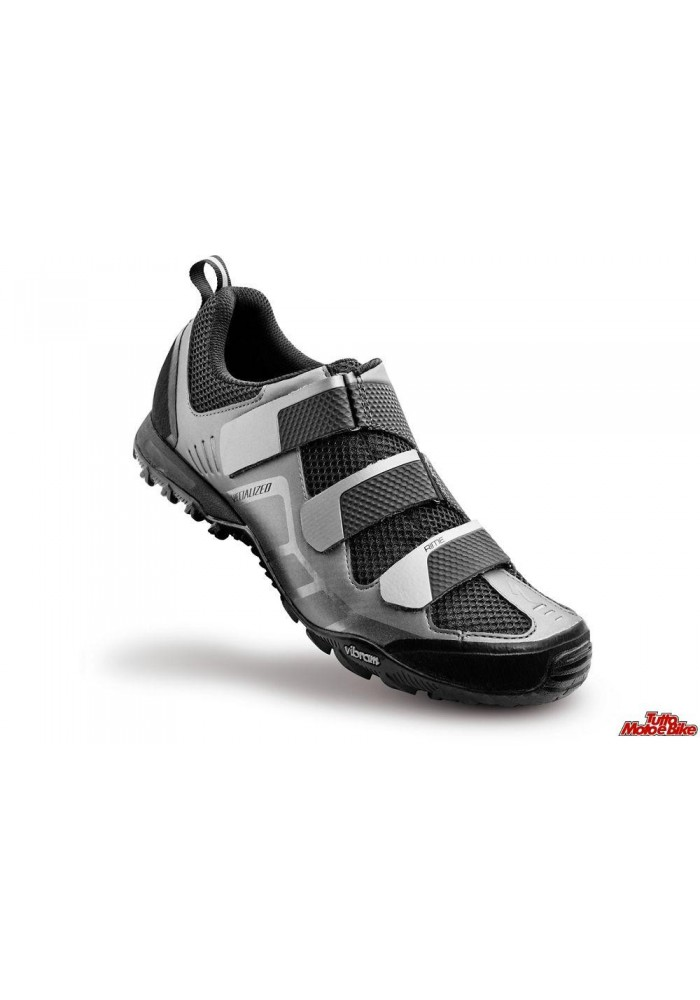 SCARPE SPECIALIZED MTB RIME ELITE