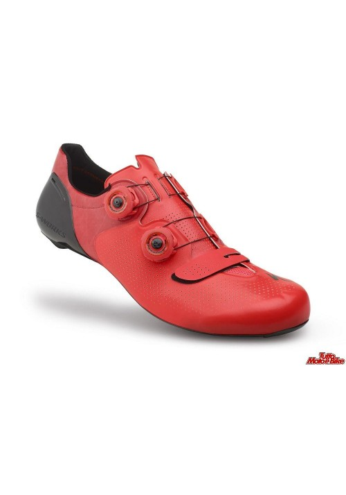 SPECIALIZED SCARPE S-WORKS 6 ROAD