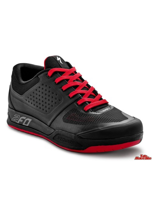 SPECIALIZED SCARPE 2FO CLIPLITE LACE