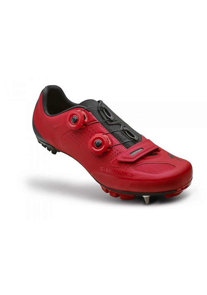 SCARPE SPECIALIZED S-WORKS XC