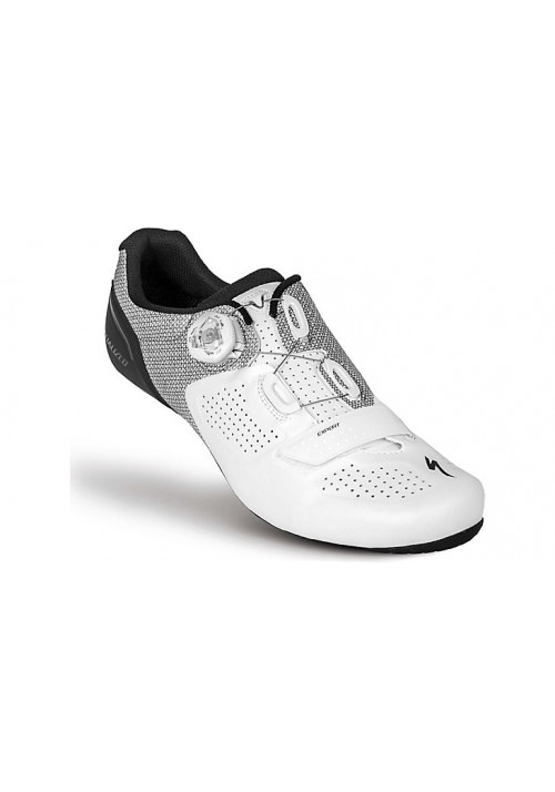 SCARPE SPECIALIZED EXPERT ROAD