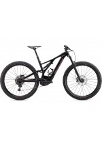 SPECIALIZED TURBO LEVO FSR 2020
