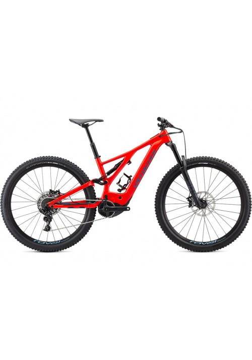 SPECIALIZED TURBO LEVO FSR COMP M5 2020