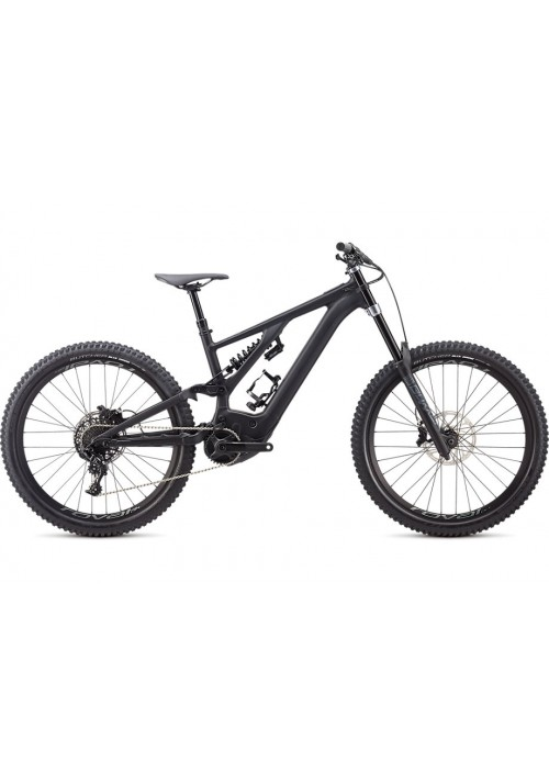 SPECIALIZED KENEVO EXPERT 27,5 2020