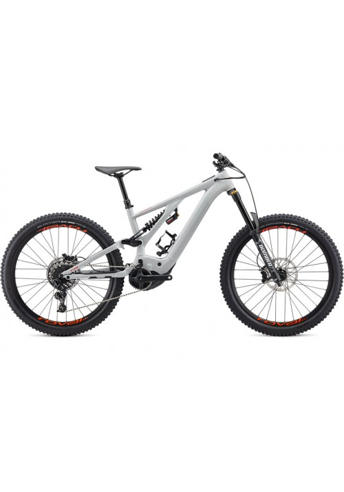 SPECIALIZED KENEVO FSR COMP