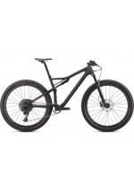 "SPECIALIZED EPIC EXPERT CARBON 29"" 2020"