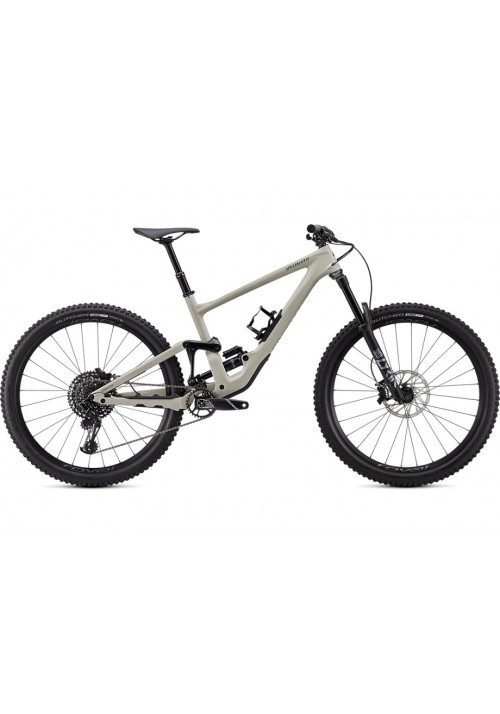SPECIALIZED ENDURO ELITE CARBON 29 2020