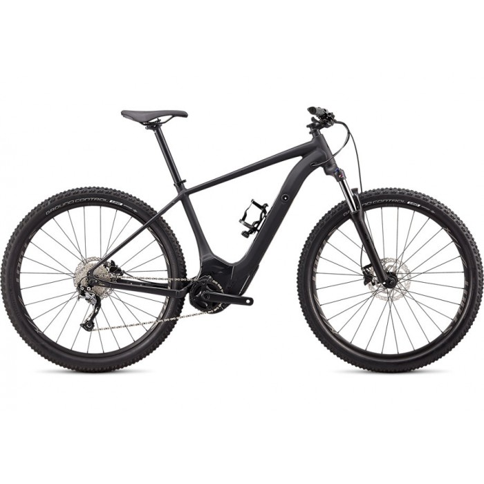 SPECIALIZED TURBO LEVO HARDTAIL M5 2020