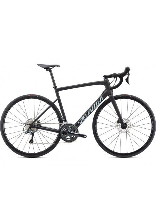 SPECIALIZED TARMAC DISC 2020