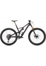 "SPECIALIZED S-WORKS STUMJUMPER 29"" 2020"