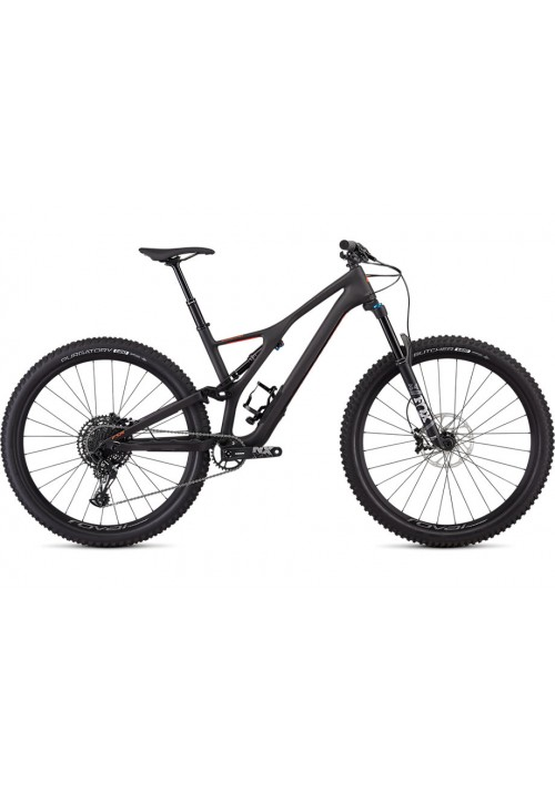 "SPECIALIZED STUMPJUMPER COMP CARBON 29"" 2020"
