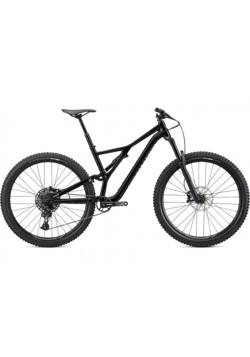"SPECIALIZED STUMPJUMPER 29"" 2020"