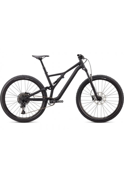 "SPECIALIZED STUMJUMPER ST M5 29"" 2020"