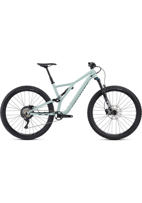"SPECIALIZED STUMPJUMPER ST COMP M5 29"" 2020"