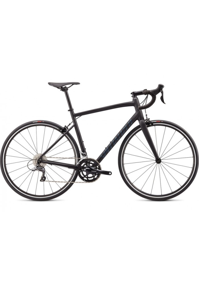 SPECIALIZED ALLEZ E5 2020