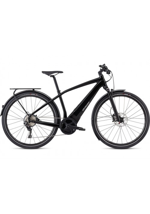 SPECIALIZED TURBO VADO 5.0 UOMO 2020