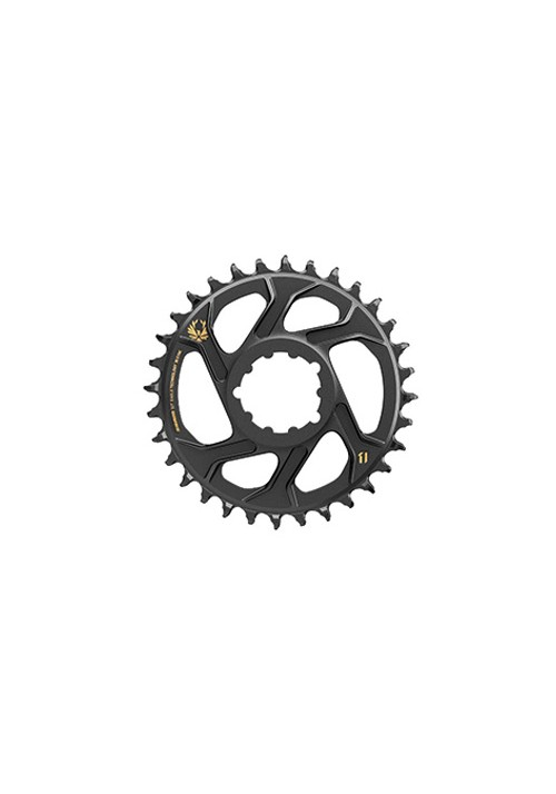 CORONA SRAM X-SYNC DIRECT MOUNT EAGLE 32T