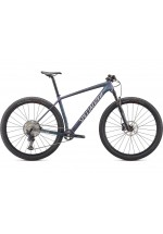 SPECIALIZED EPIC COMP HT 2021