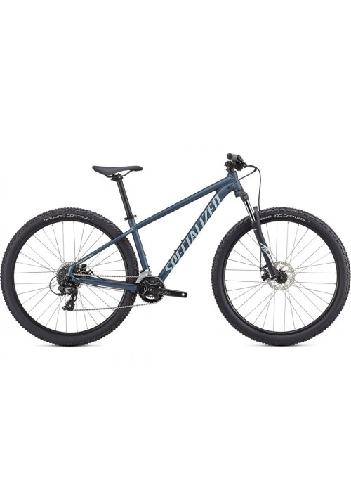 SPECIALIZED ROCKHOPPER 29 2021