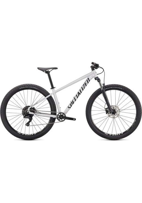 SPECIALIZED ROCKHOPPER COMP 29 2021