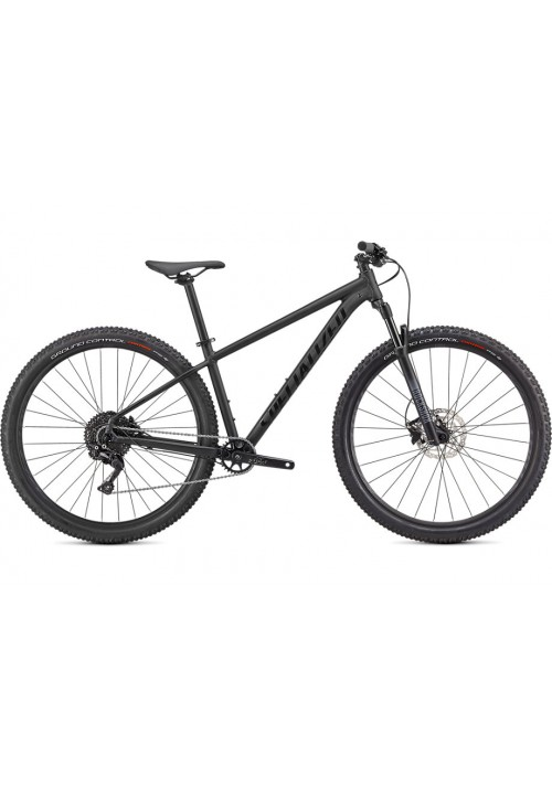 SPECIALIZED ROCKHOPPER ELITE 29 2021