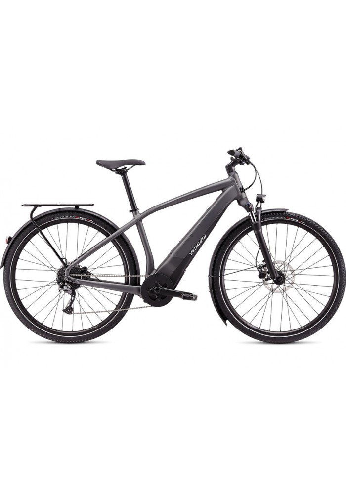 SPECIALIZED TURBO VADO 3.0 UOMO 2020