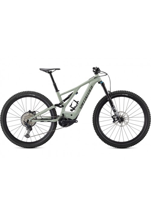TURBO LEVO COMP 2020 E-BIKE SPECIALIZED
