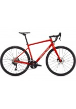 SPECIALIZED DIVERGE ELITE E5 2021