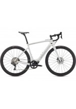 SPECIALIZED TURBO CREO SL EXPERT CARBON 2021