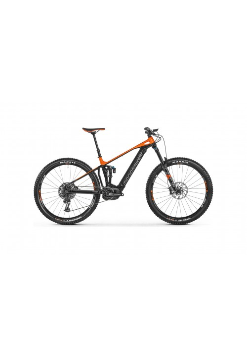 MONDRAKER CRAFTY R 29 2021