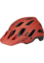 CASCO SPECIALIZED AMBUSH COMP CON ANGI