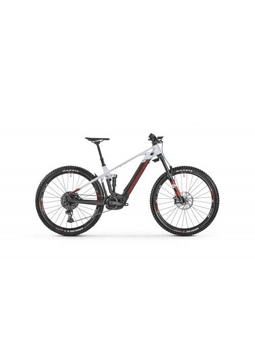 MONDRAKER CRAFTY R CARBON 29 2021