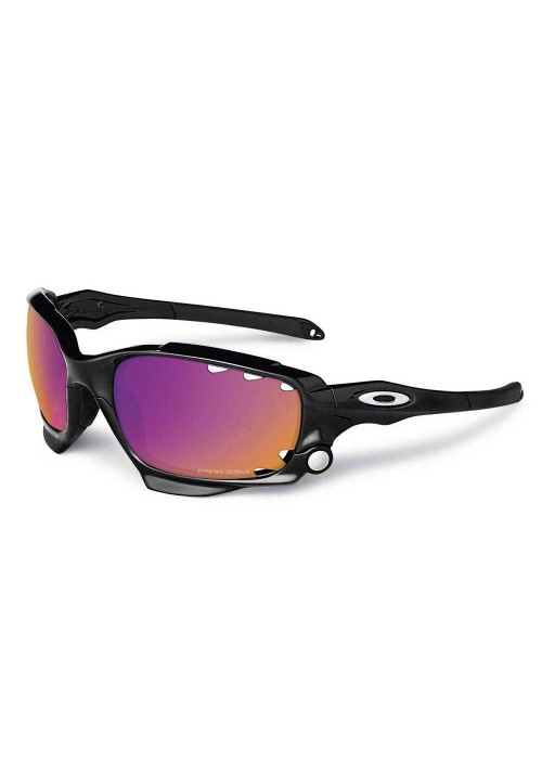 OCCHIALI OAKLEY RACING JACKET VENTED