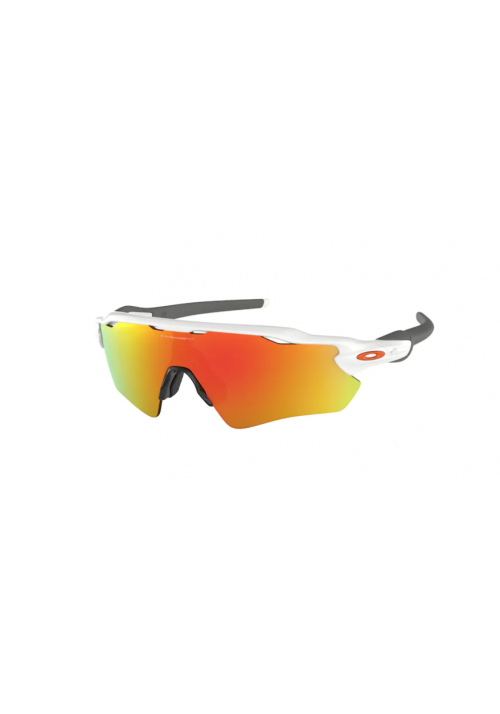 OCCHIALI OAKLEY RADAR EV PATH