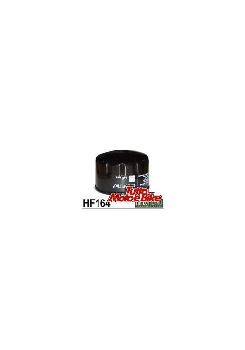 FILTRO OLIO HF164