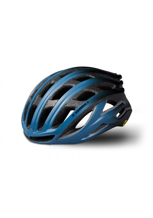 CASCO S'WORKS PREVAIL II