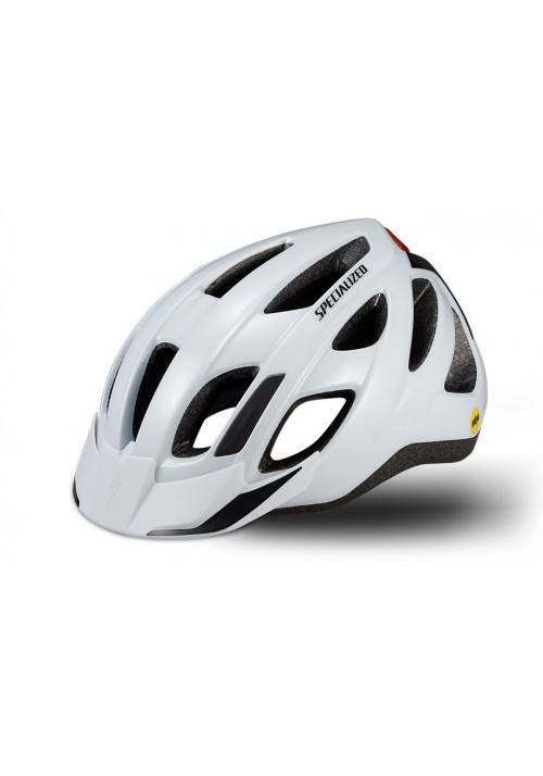 CASCO SPECIALIZED CENTRO LED