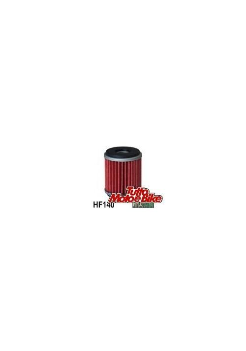 FILTRO OLIO HF140