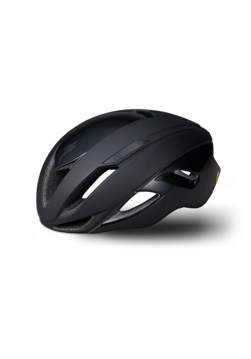CASCO SPECIALIZED S-WORKS EVADE 2