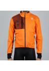 Jacket MTB 4.0