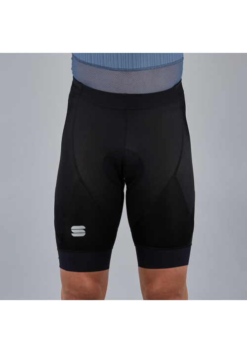 PANTALONCINO SPORTFUL NEO SHORT BLACK
