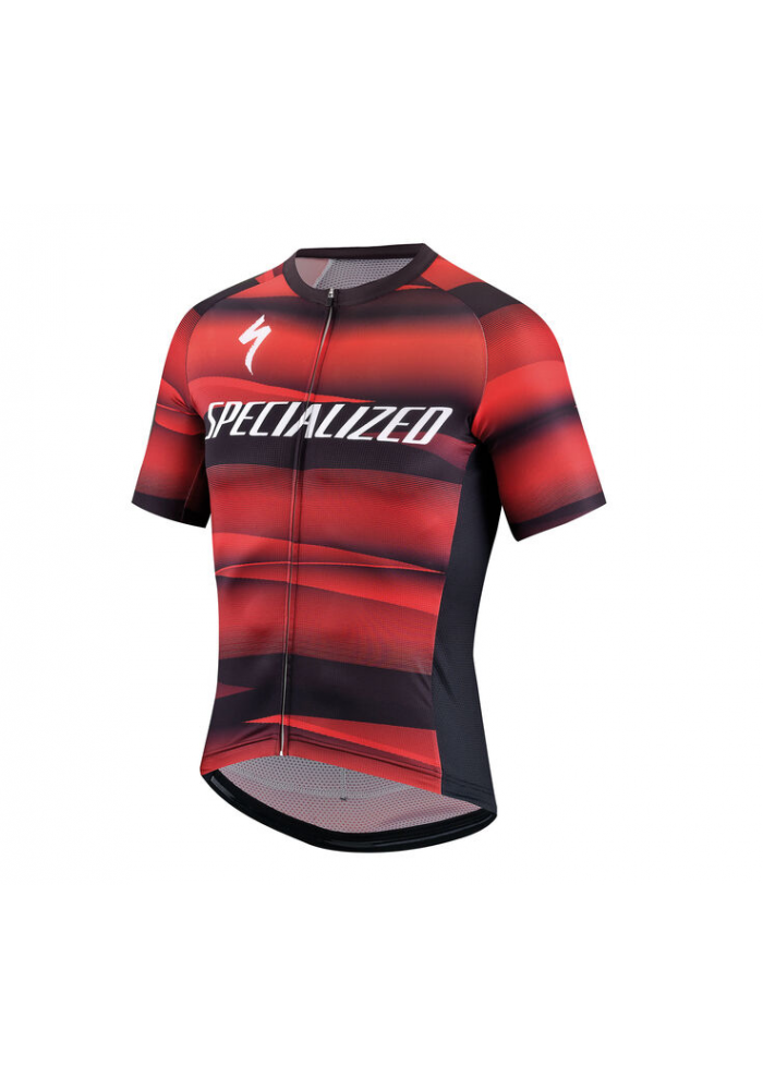 MAGLIA SPECIALIZED SL TEAM EXPERT 2021