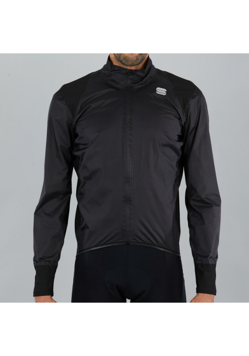 GIACCA SPORTFUL HOT PACK NO RAIN JACKET